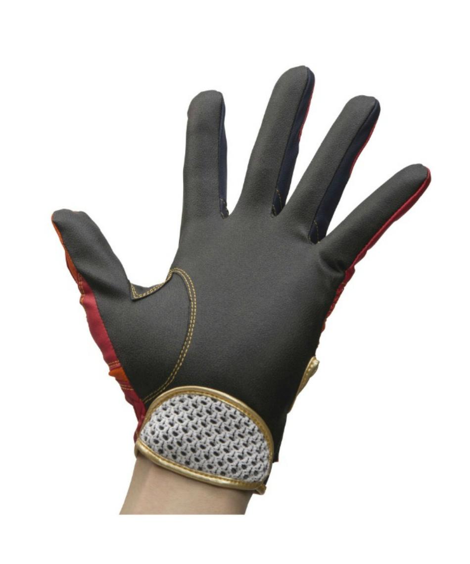 ミズノ(MIZUNO) 守備用手袋 一般 1EJED03461