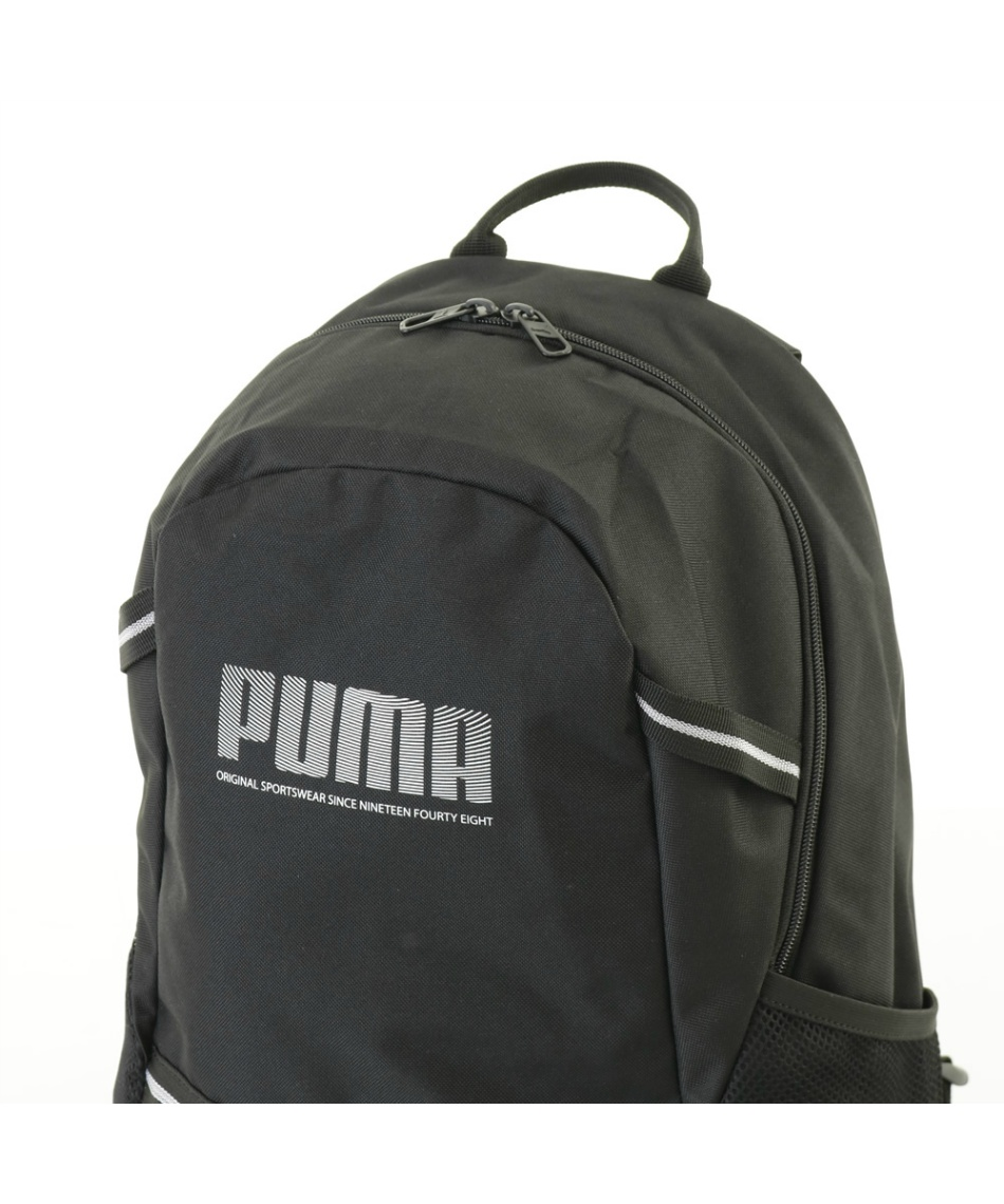 プーマ(PUMA) バックパック プーマプラス バックパック27L 078049-01