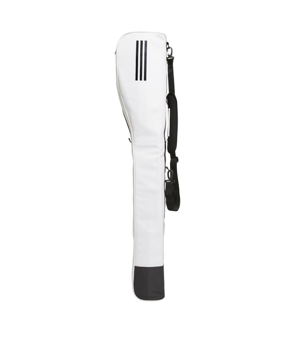 アディダス(adidas) クラブケース GM1370 23181 【国内正規品】【2021年モデル】