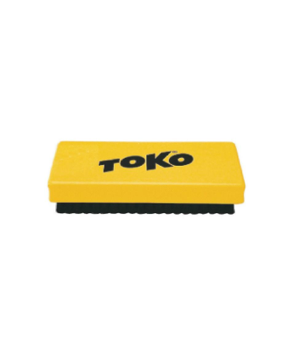 トコ(TOKO) チューンナップ用品 馬毛ブラシ 554 5247