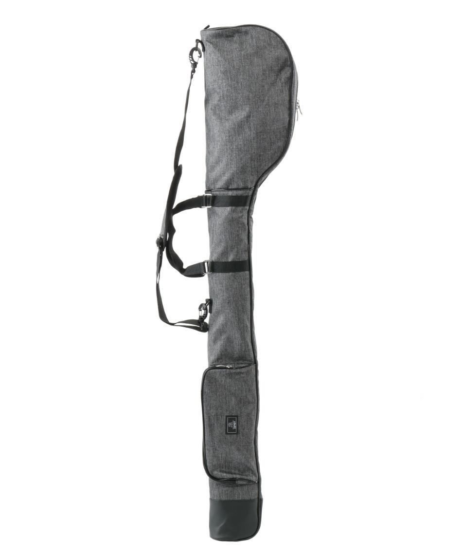 オプスト(OPST) ゴルフバッグ OPSTクラブケースSM 6OP230207-01 【2016年モデル】