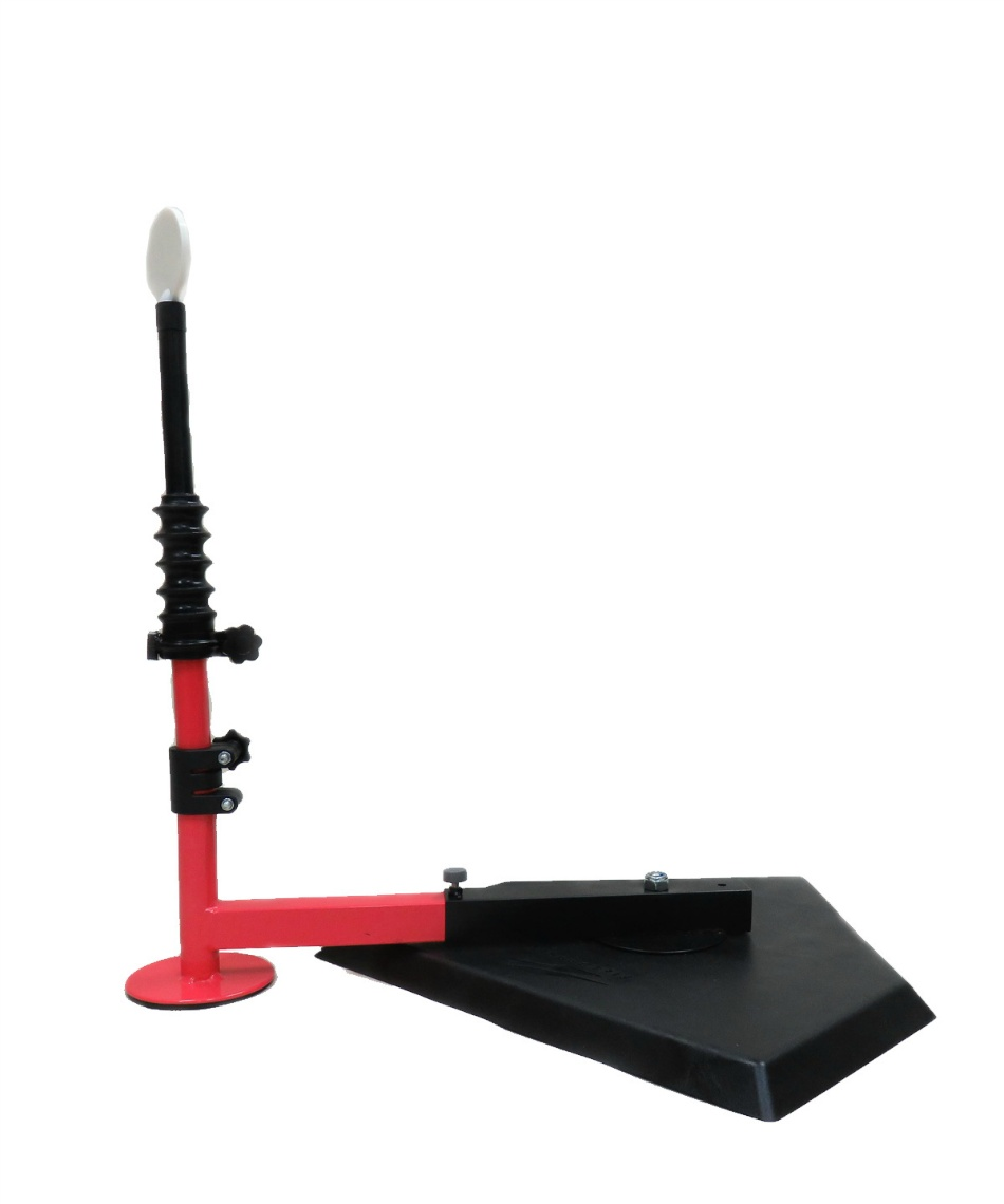 フィールドフォース ( FIELDFORCE )  野球 練習器具 スウィングパートナー・ロー FBT-351JRL