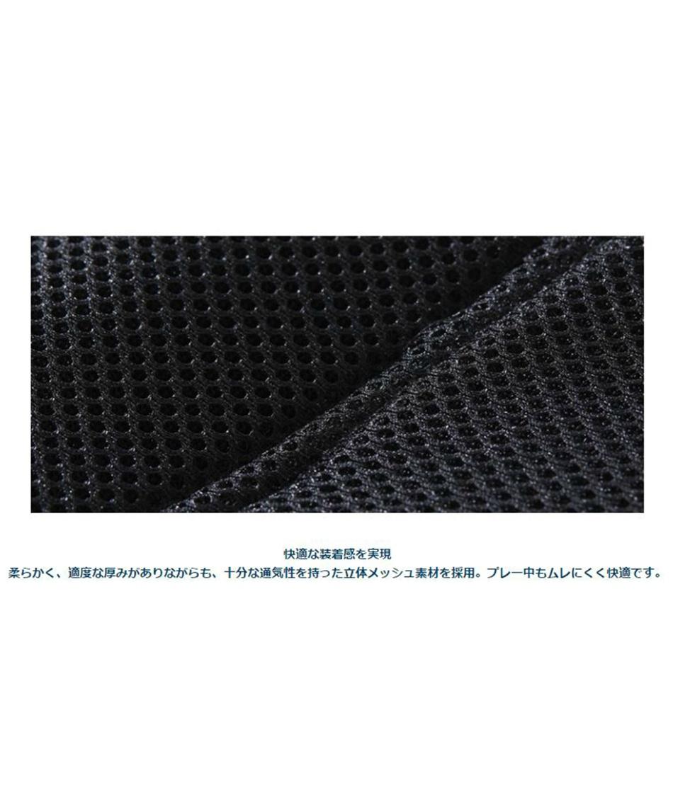 ザムスト(ZAMST) 腰用サポーター ZW-5 SSサイズ 383500