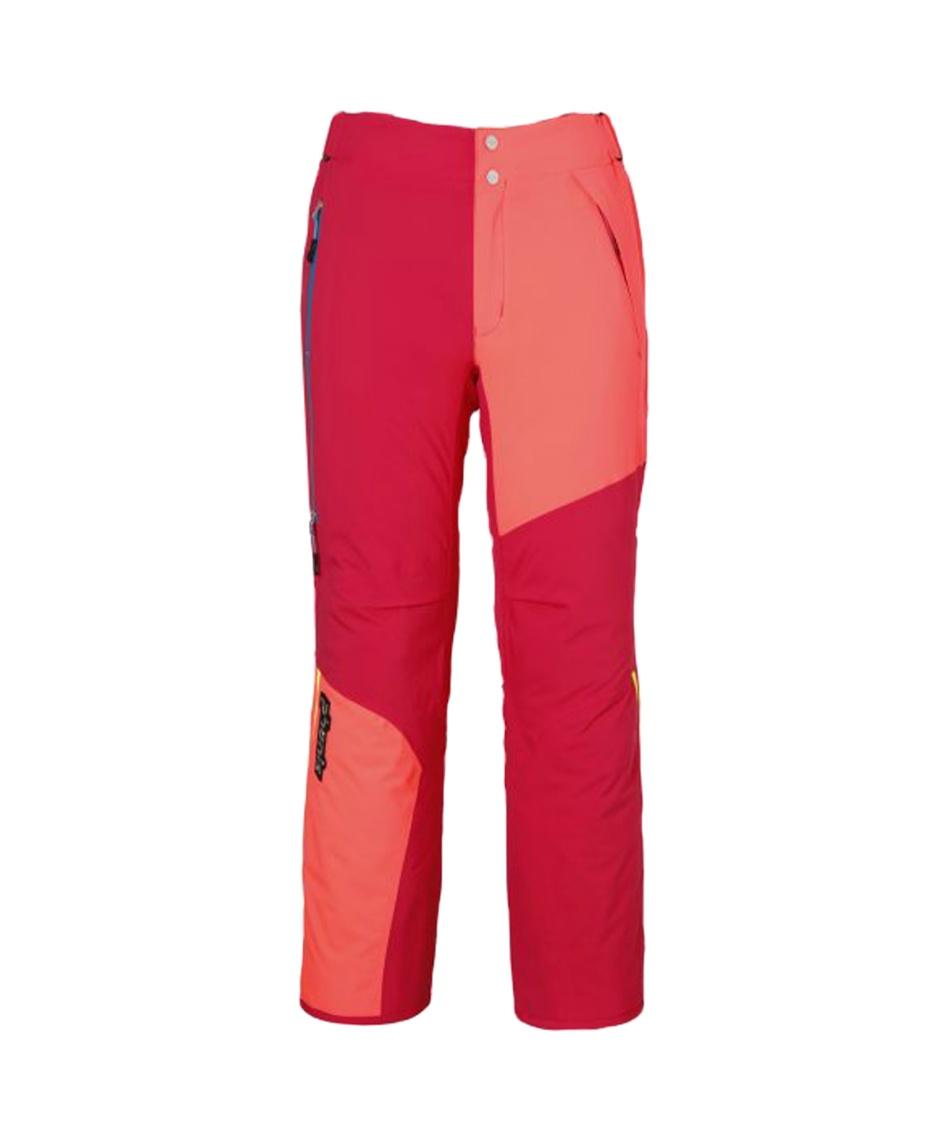フェニックス Phenix スキーパンツ メンズ Demo Team Pants デモ チーム パンツ PF772OB12