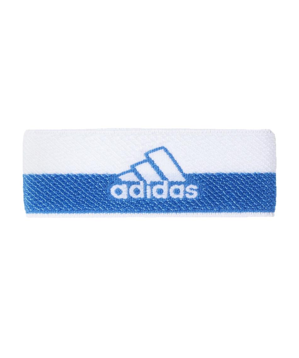 アディダス ( adidas )  サッカー ストッキングバンド ストッキングベルト DML79 BR6107