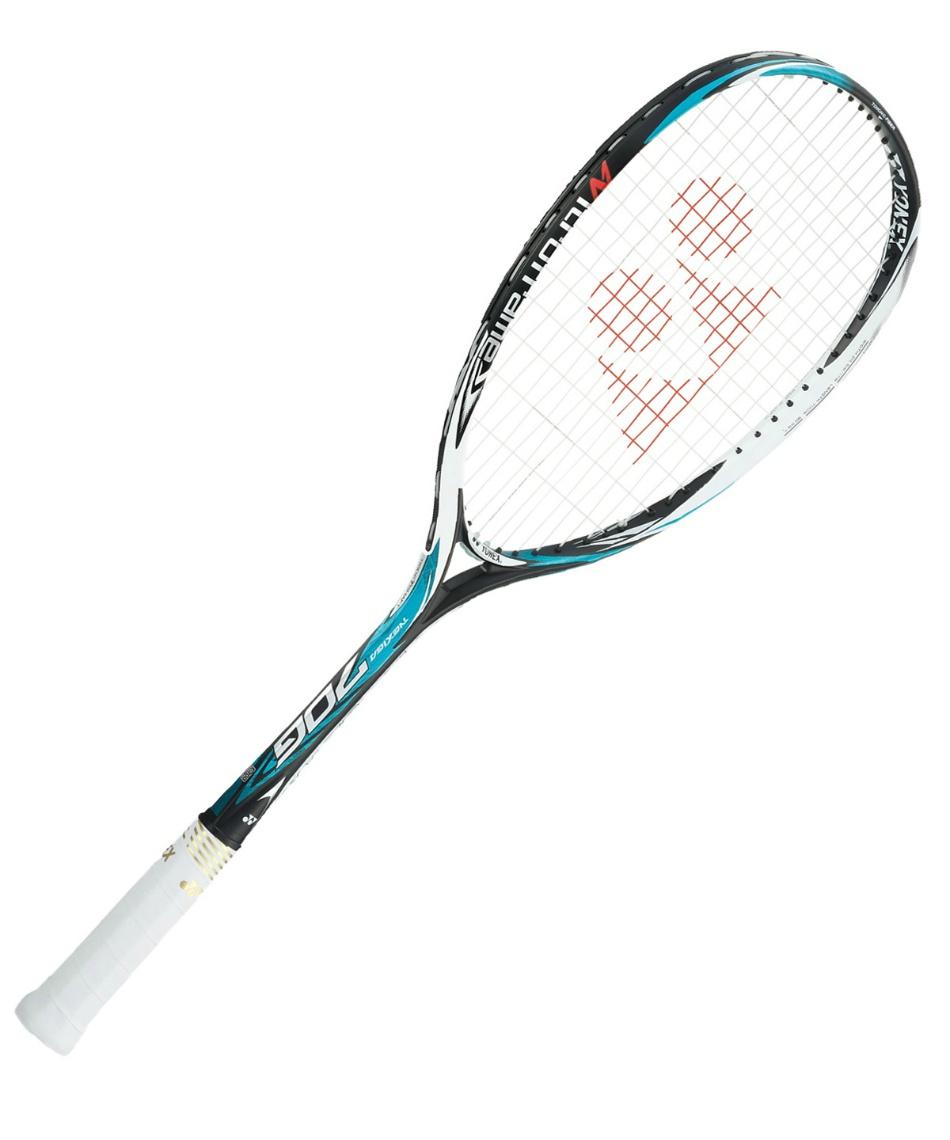 ヨネックス(YONEX) ソフトテニスラケット 後衛専用 ネクシーガ70G NEXIGA70G NXG70G-449