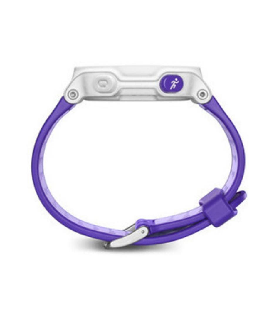 ガーミン(GARMIN) ランニング 腕時計 ForeAthlete 230J フォアアスリート 010-03717-88