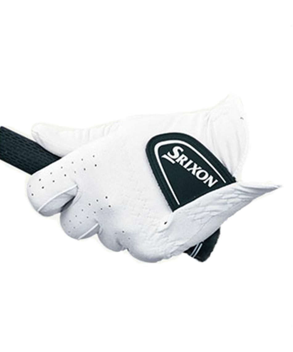 スリクソン ( SRIXON )  ゴルフ 左手用グローブ GGG-S024 【国内正規品】