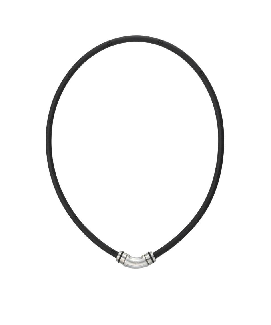コラントッテ ( Colantotte )  磁気ネックレス ネックレス クレストR ABAPN