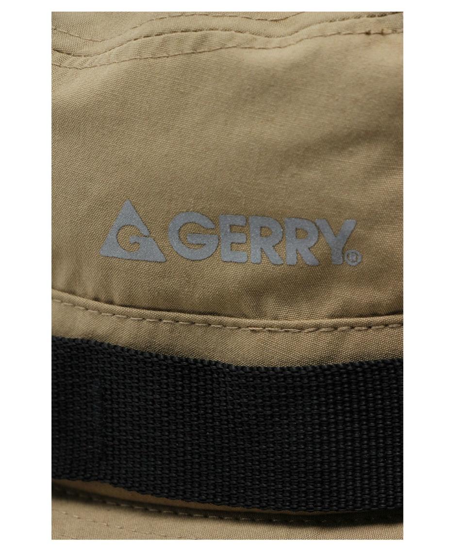 ジェリー(GERRY) ハット CORDURAコットンアドベンチャー GER-072