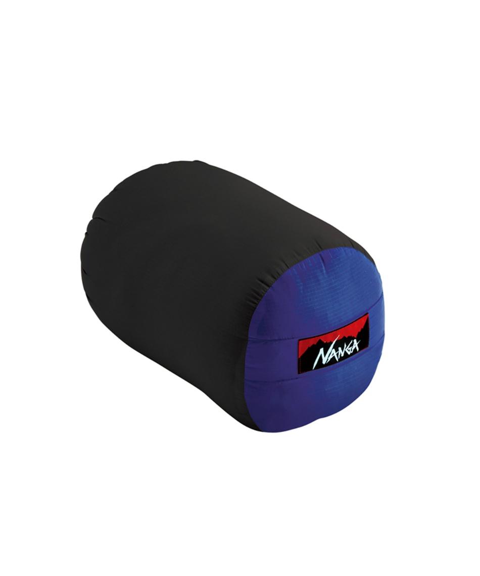 ナンガ(NANGA) マミー型シュラフ UDDBAG450 UDD18