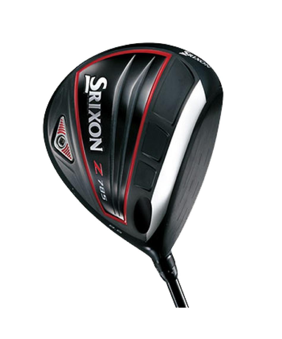 スリクソン(SRIXON) ゴルフクラブ ドライバー Z785 シャフト Miyazaki Mahana カーボン 【2018年モデル】【国内正規品】