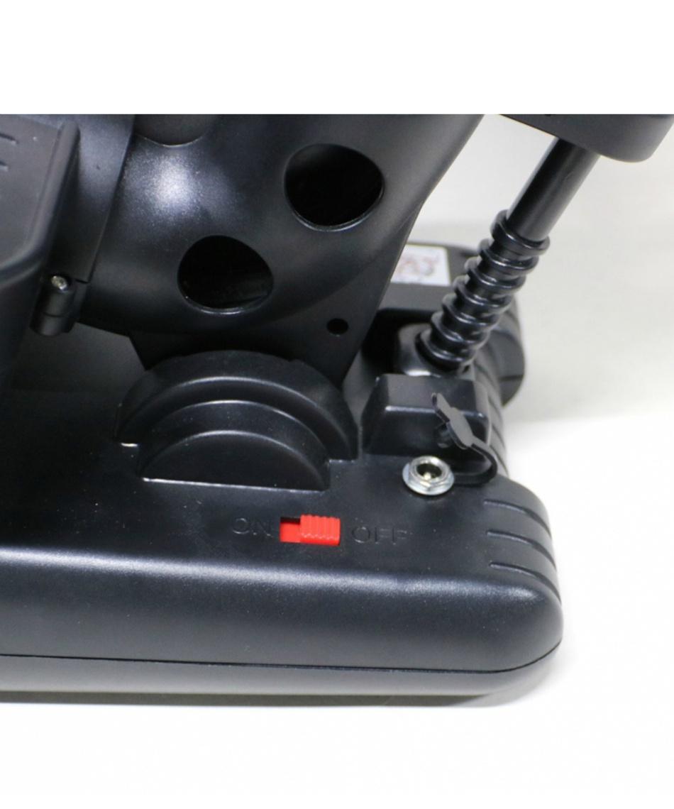 フィールドフォース(FIELDFORCE) 野球 トスマシン インドアバッティングマシン FPM-103