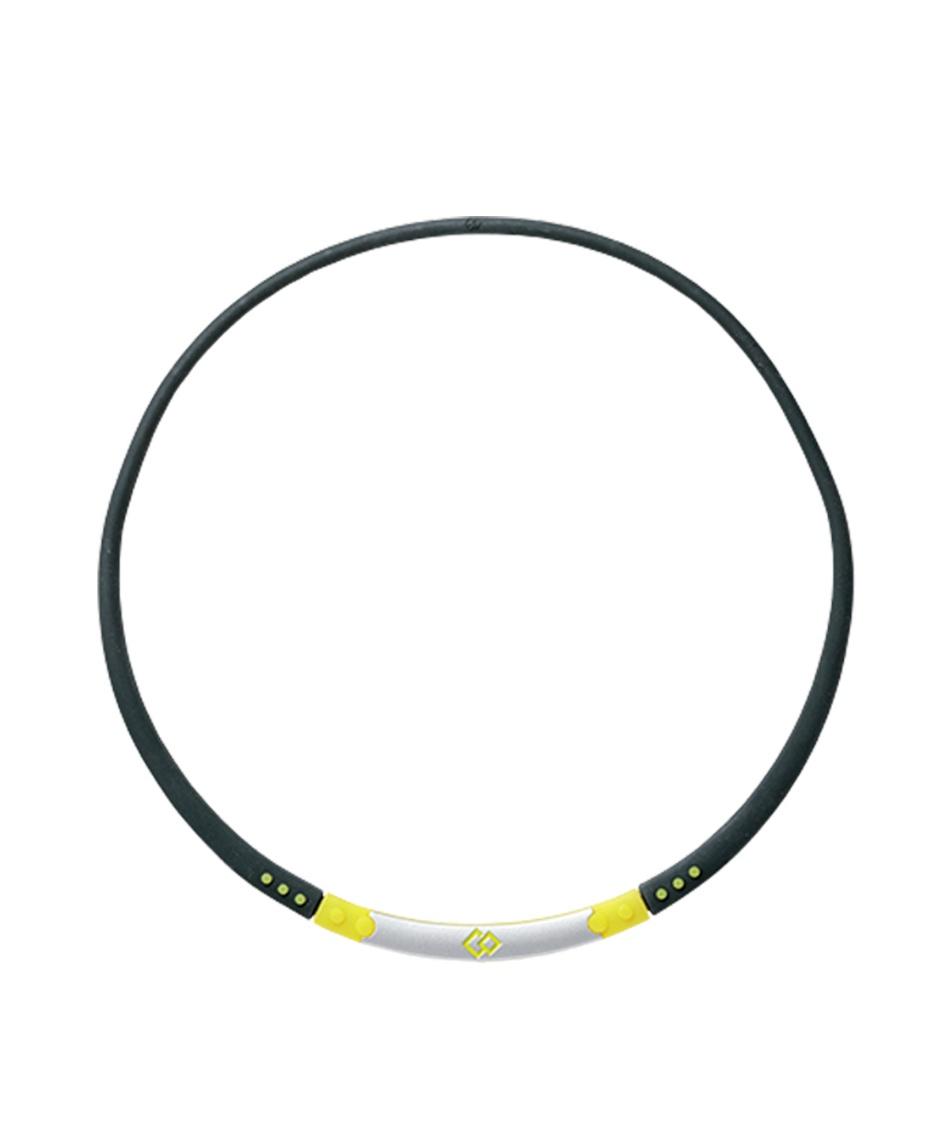コラントッテ(Colantotte) 磁気ネックレス ワックルネック SPORT スポート ABAPS64