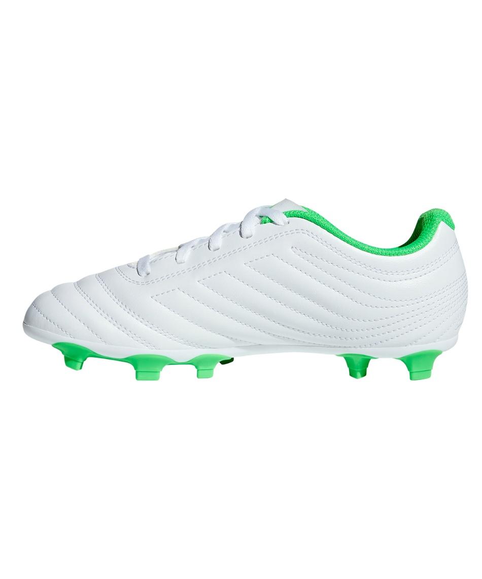 アディダス(adidas) サッカースパイク コパ 19.4 FXG J COPA D98089 CEW87