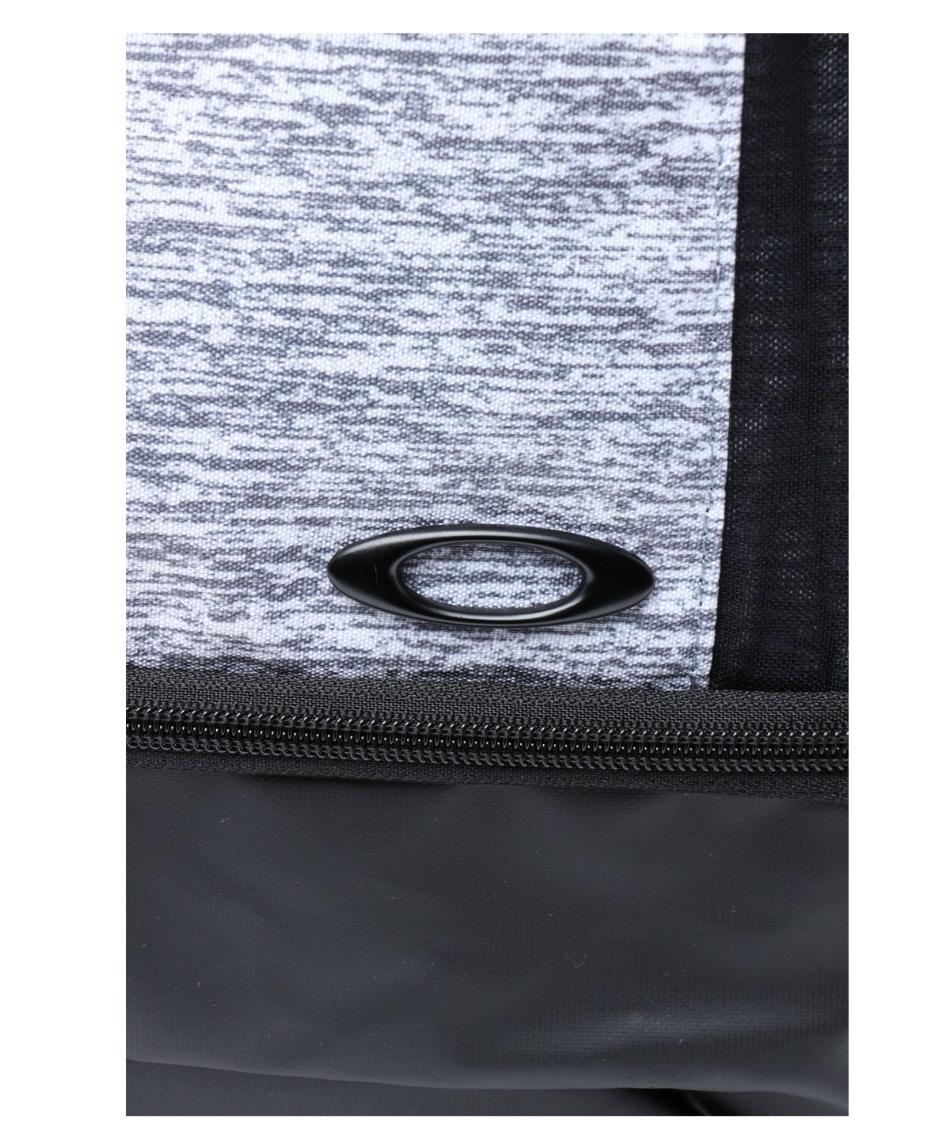 オークリー(OAKLEY) バックパック エッセンシャル2DAYSパックL 40L 921557JP-30G 【国内正規品】