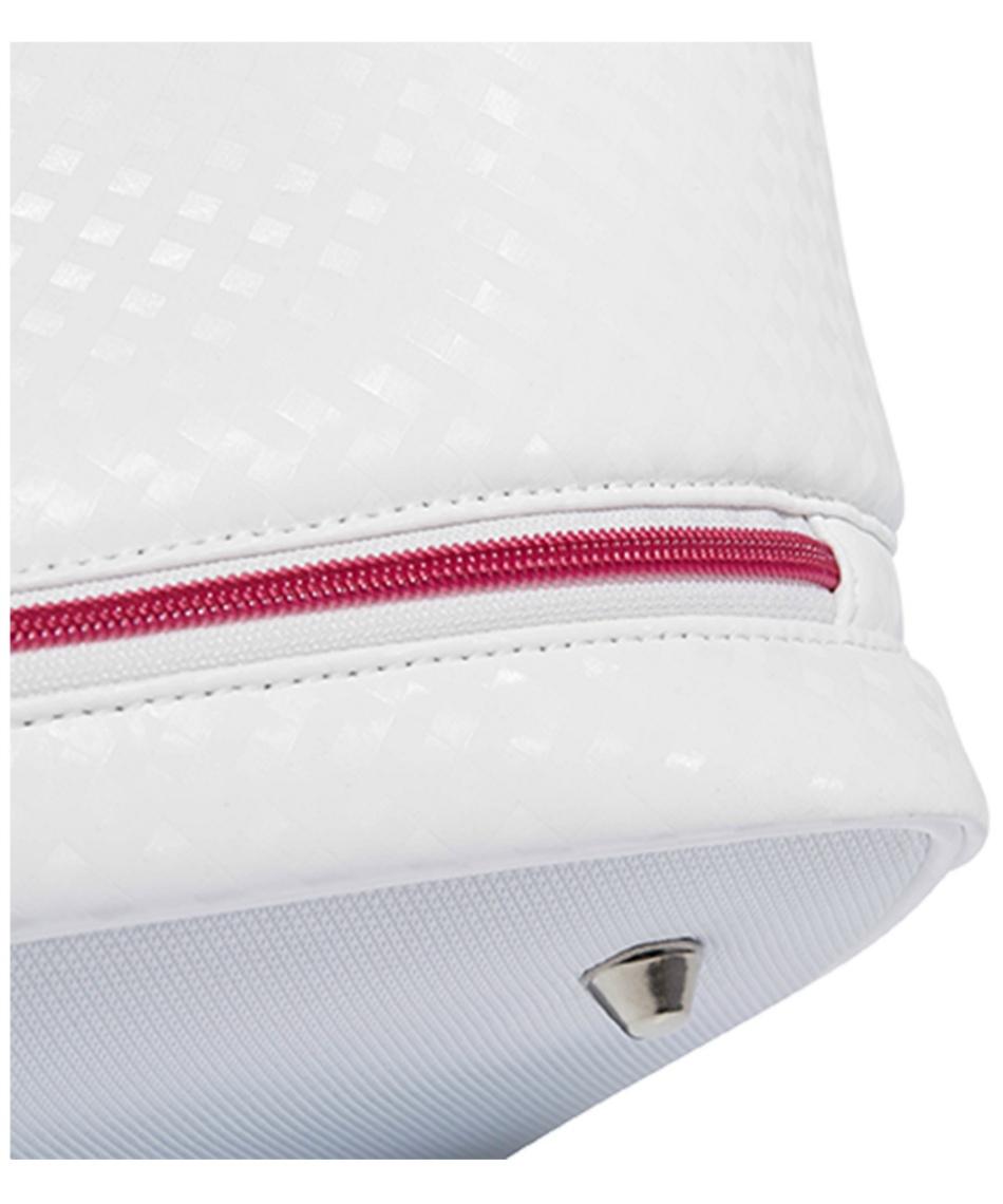 アディダス(adidas) トートバッグ キルティング XA210 【国内正規品】【2019年モデル】