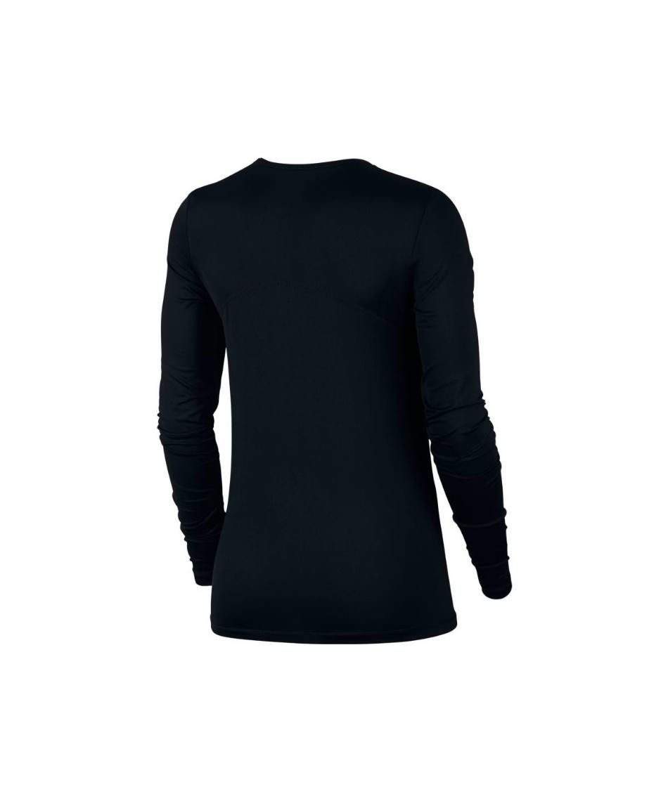 ナイキ(NIKE) Tシャツ 長袖 Pro プロ AO9950-010