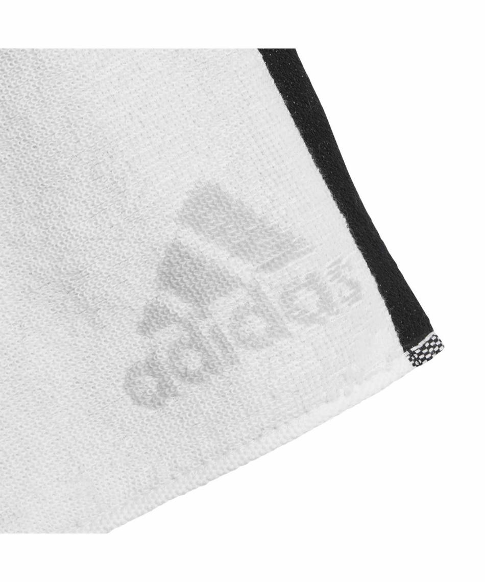 アディダス(adidas) スポーツタオル ハンドタオル FTG34