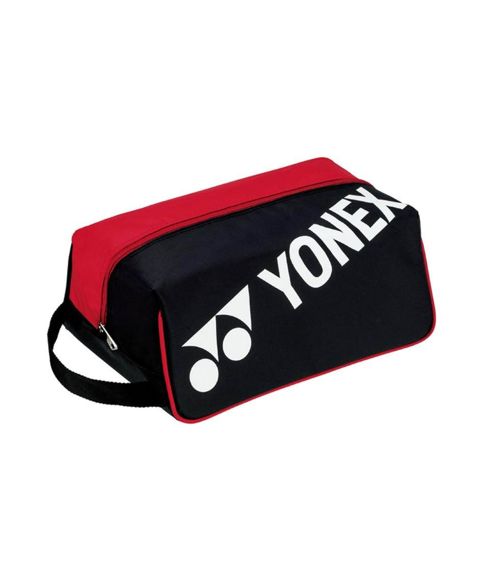 ヨネックス(YONEX) シューズケース BAG1933