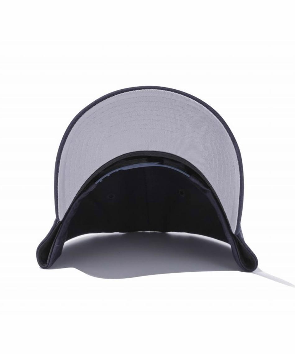 ニューエラ(NEW ERA) キャップ 帽子 Youth ユース Basic Cap ベーシックキャップ MLB ボストン・レッドソックス 11308507 【国内正規品】