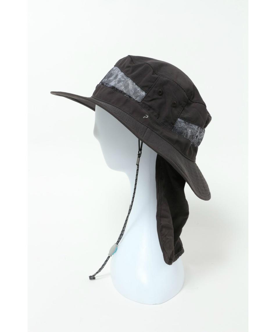 フェニックス(Phenix) ハット Arbor Hat アバハット PH918HW14