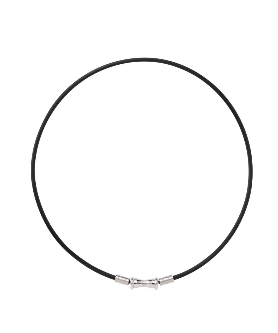 コラントッテ(Colantotte) 磁気ネックレス TAOネックレス スリム RAFFI mini ラフィ ミニ ABAPT01