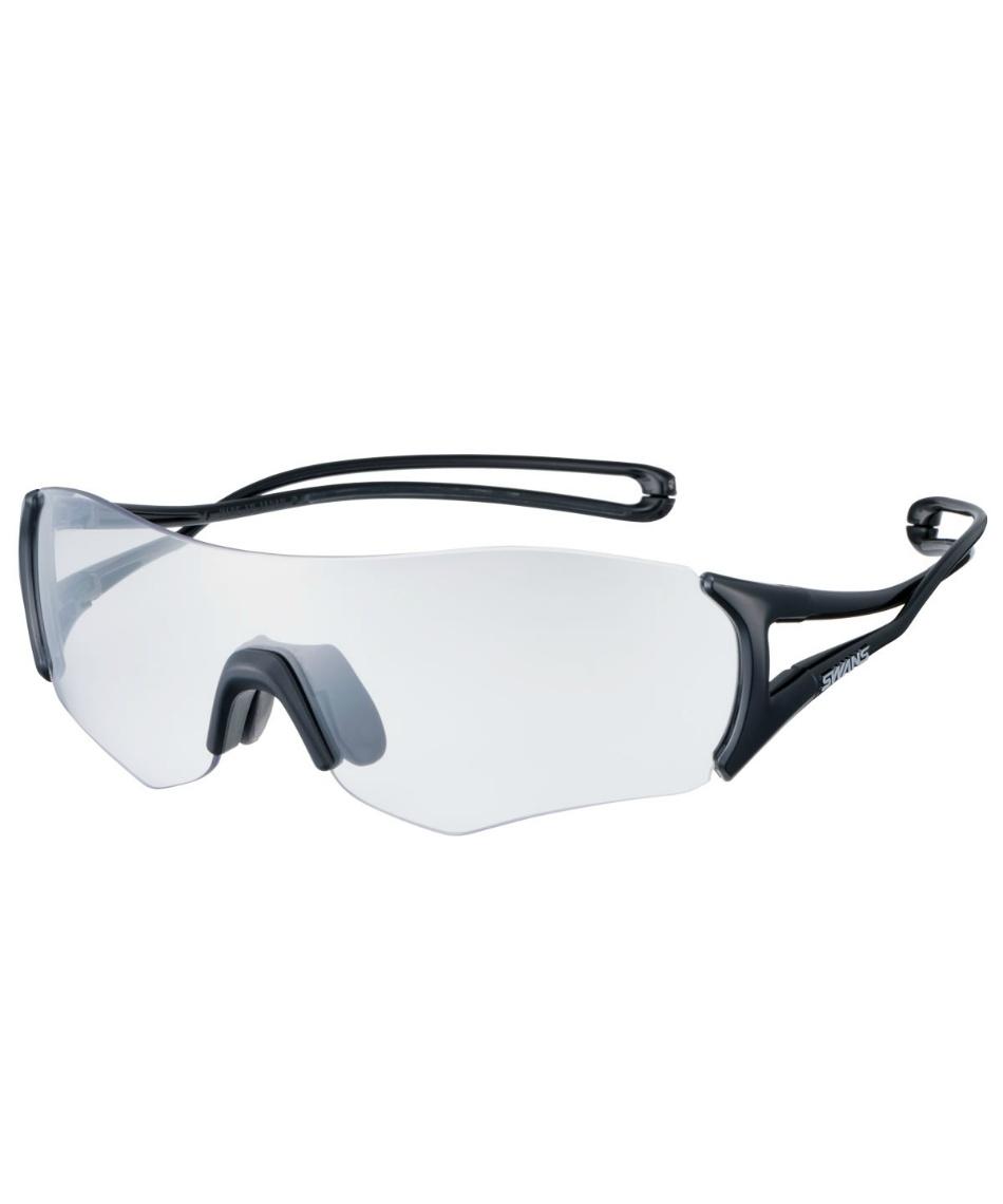 スワンズ(SWANS) サングラス 調光レンズ スポーツサングラス EN8-0066