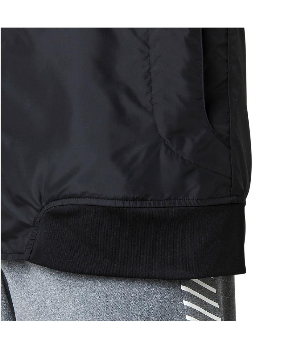 アシックス(asics) ウインドブレーカー ジャケット LIMOリモ 裏トリコットWBKジャケット 2031A887