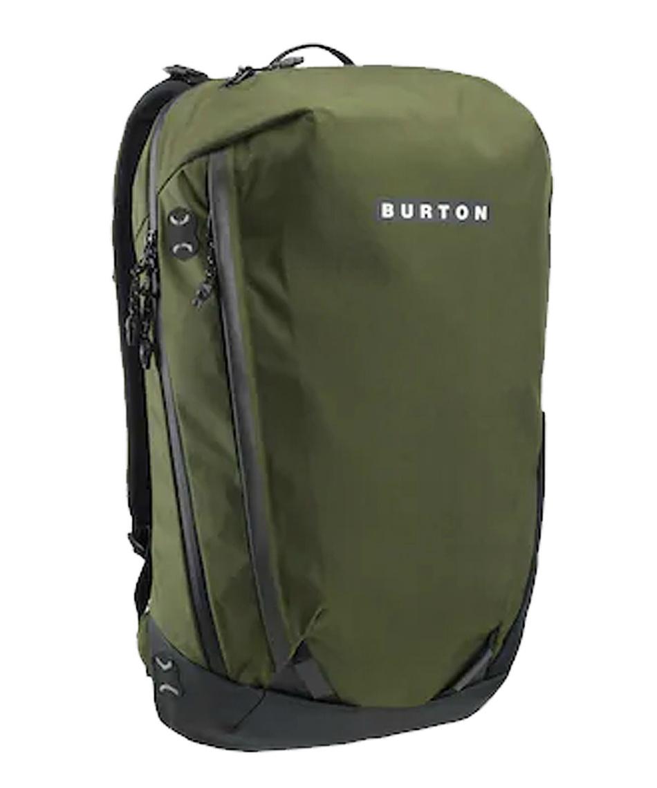 バートン(BURTON) バックパック Gorge 20L Backpack ゴージ 167001 FNCB 【国内正規品】