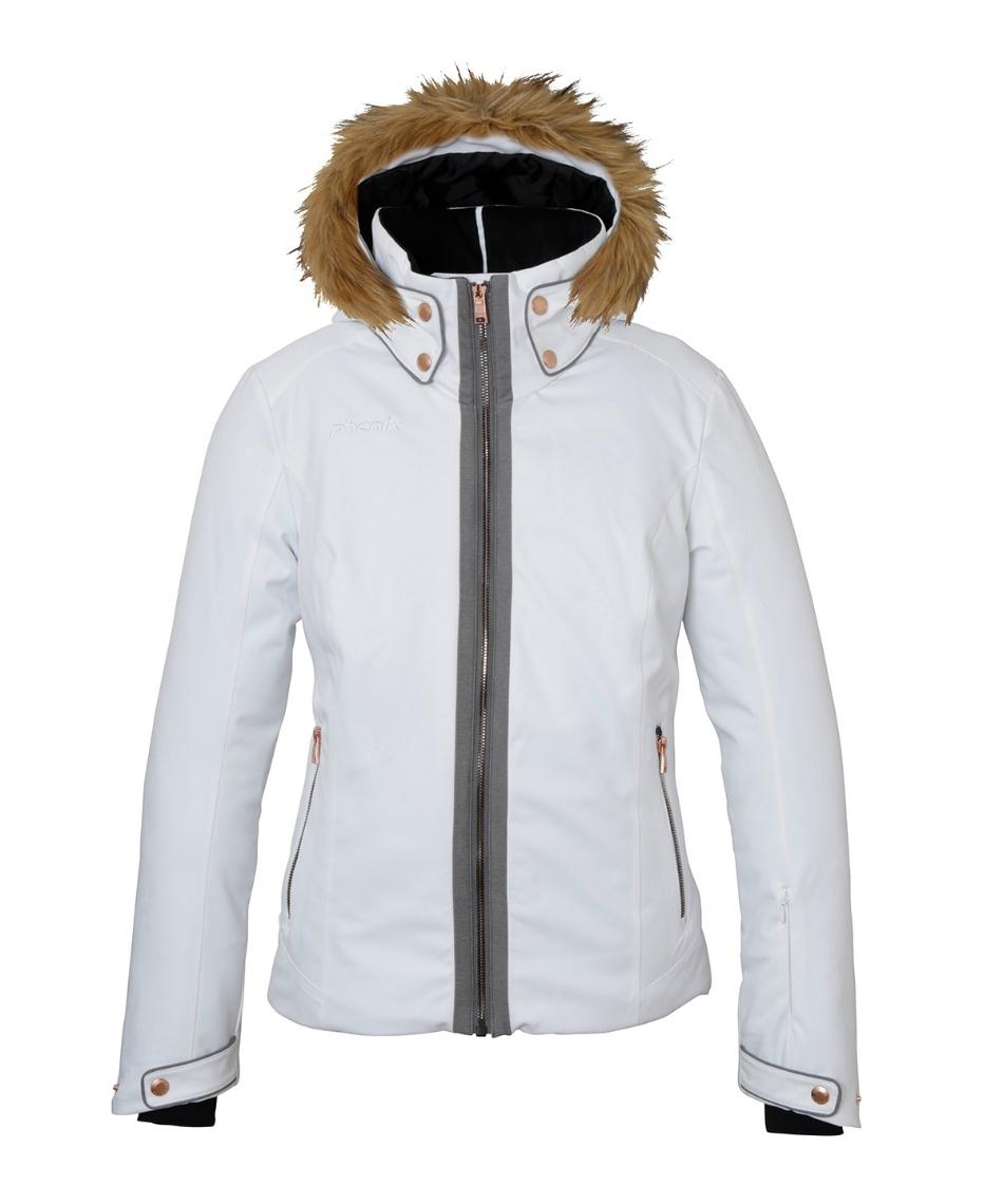 フェニックス(Phenix) スキーウェア ジャケット PS982OT66 【19-20 2019モデル】