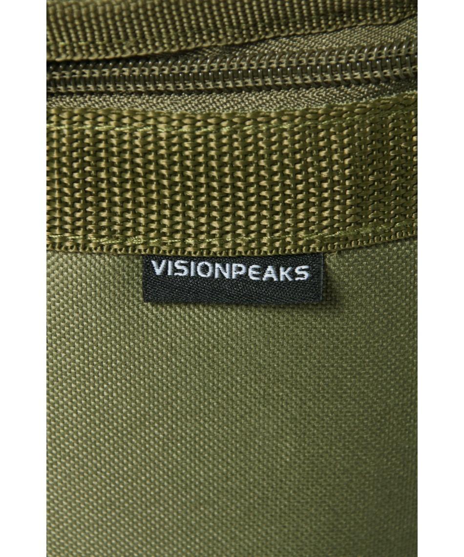 ビジョンピークス(VISIONPEAKS) ランタンケース ランタン収納バッグ VP160909J01