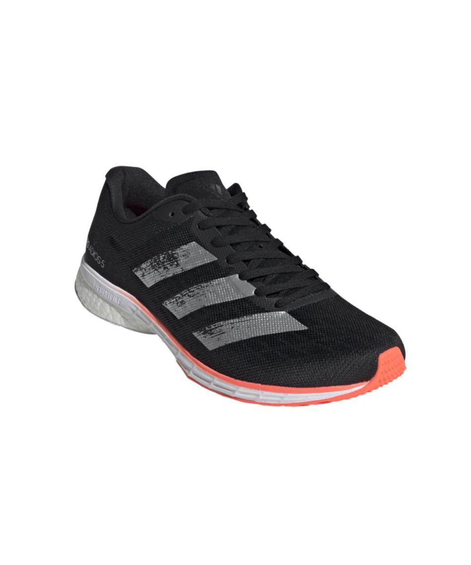 アディダス(adidas) ランニングシューズ ADIZERO JAPAN 5 アディゼロ ジャパン 5 ワイド EE4303 DVE96