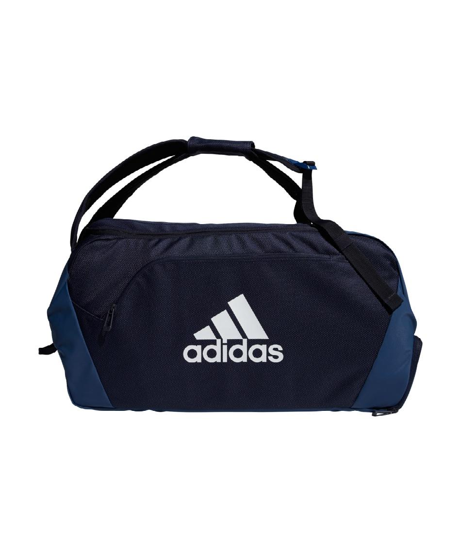 アディダス(adidas) ダッフルバッグ Duffel Bag 50L FK2279 GMB28