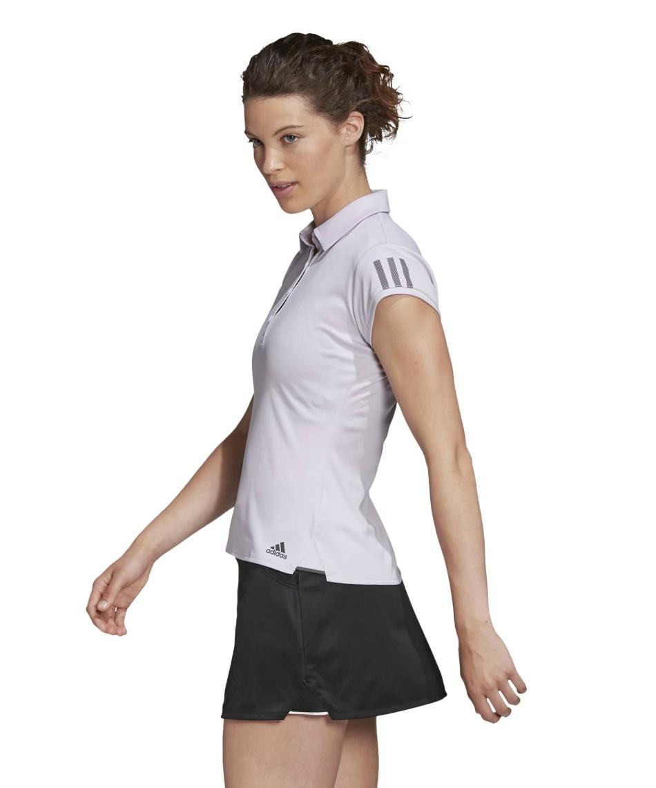 アディダス(adidas) ポロシャツ 半袖 クラブ スリーストライプス ポロシャツ FRO23(20SS)