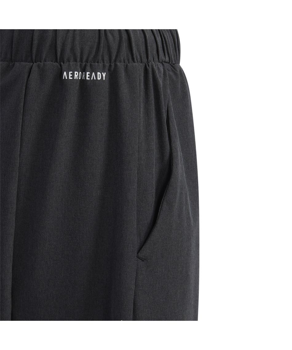 アディダス(adidas) ショートパンツ スポーツインスパイア ウーブンハーフパンツ FUN GSV37
