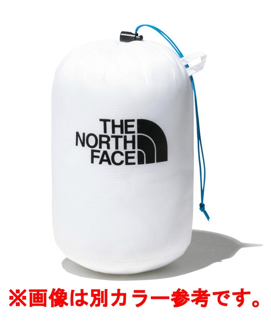 ノースフェイス(THE NORTH FACE) アウトドア ジャケット FL スーパーヘイズジャケット NP12011 WK 【国内正規品】