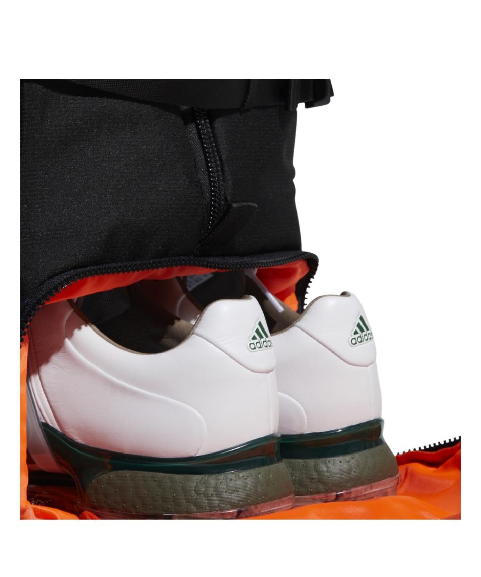 アディダス(adidas) ボストンバッグ ダッフルバッグ FM5522 GUV66 【国内正規品】【2020年モデル】