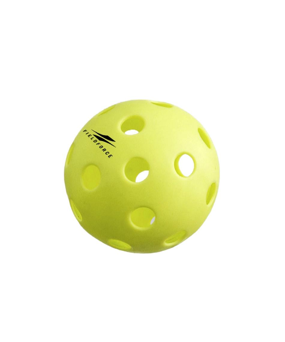 フィールドフォース(FIELDFORCE) 野球 トレーニングボール バッティングティー練習用ボール2個入り FBB-2