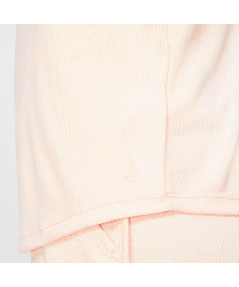 ナイキ(NIKE) ノースリーブシャツ ウィメンズタンクトップ ヨガ CQ8843-664