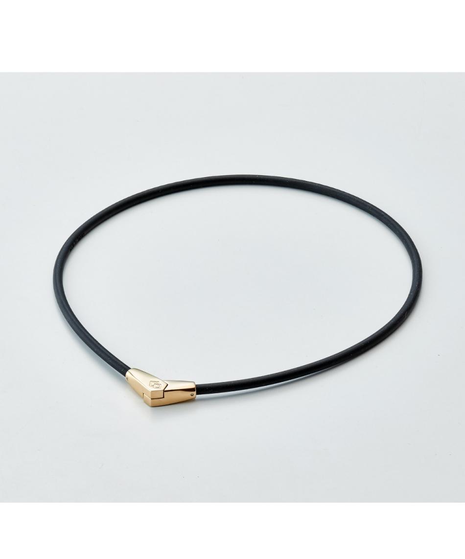 コラントッテ(Colantotte) 磁気ネックレス Necklace ALT ネックレス オルト ABARA52