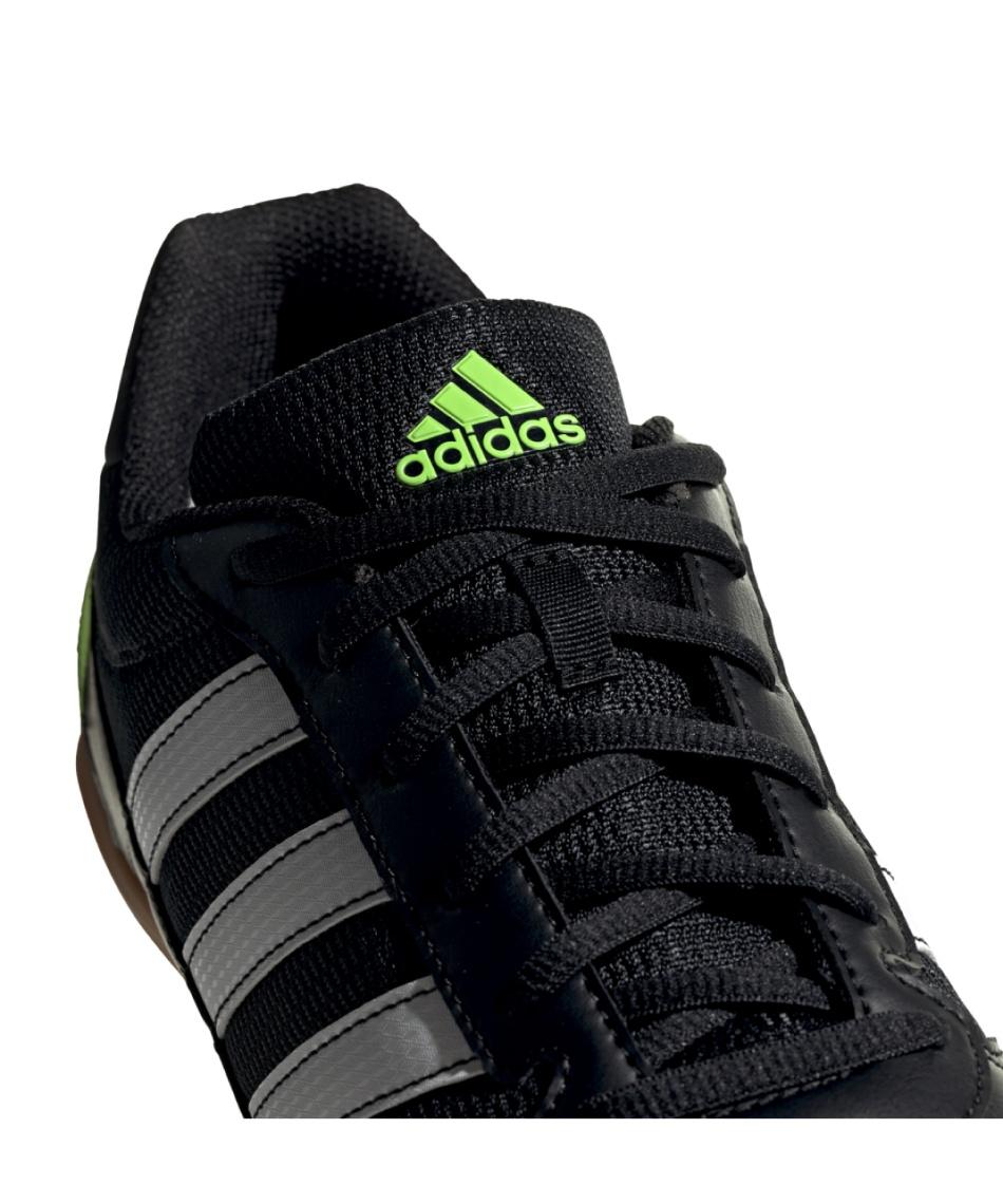 アディダス(adidas) フットサルシューズ インドア スーパサラ Super Sala FV5456 KXJ51