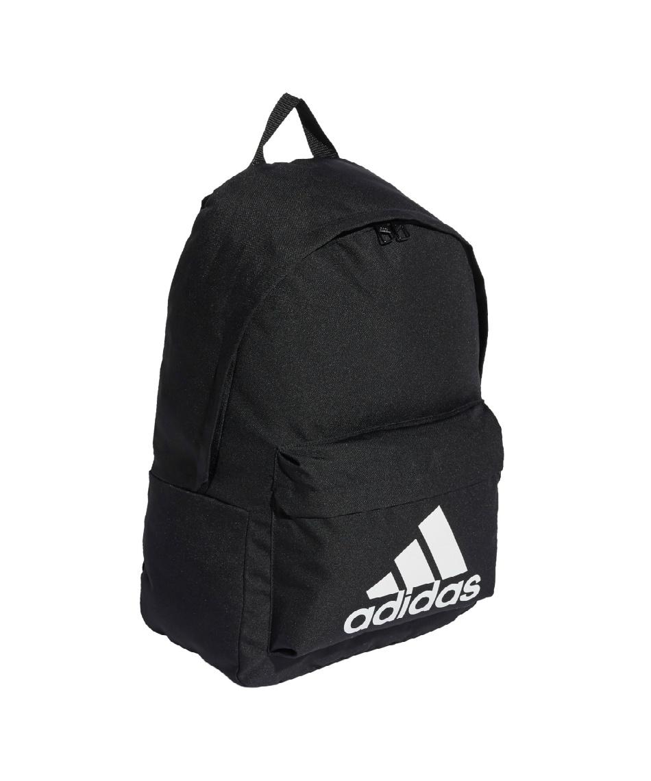 アディダス(adidas) バックパック CLASSIC BP BOS FS8332 IRF38