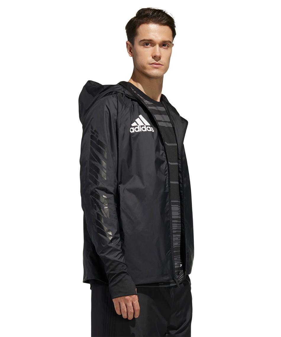 アディダス(adidas) 野球 ウインドブレーカージャケット 5-TOOL ウィンド ジャケット FS3741 INT64