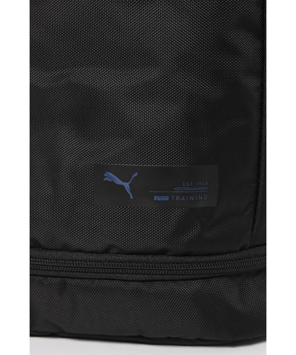 プーマ(PUMA) バックパック エナジープレミアム 078056-01