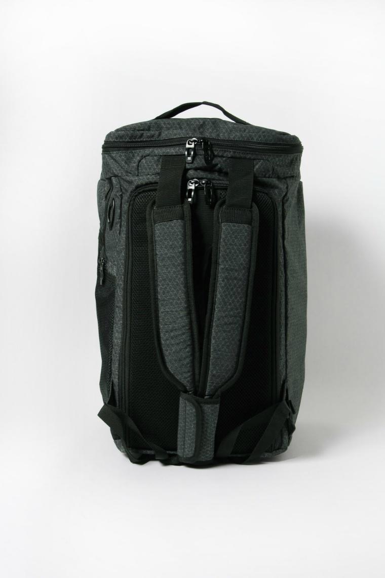 オークリー(OAKLEY) ダッフルバッグ エッセンシャルボストンM4.0 FOS900447-00H 【国内正規品】