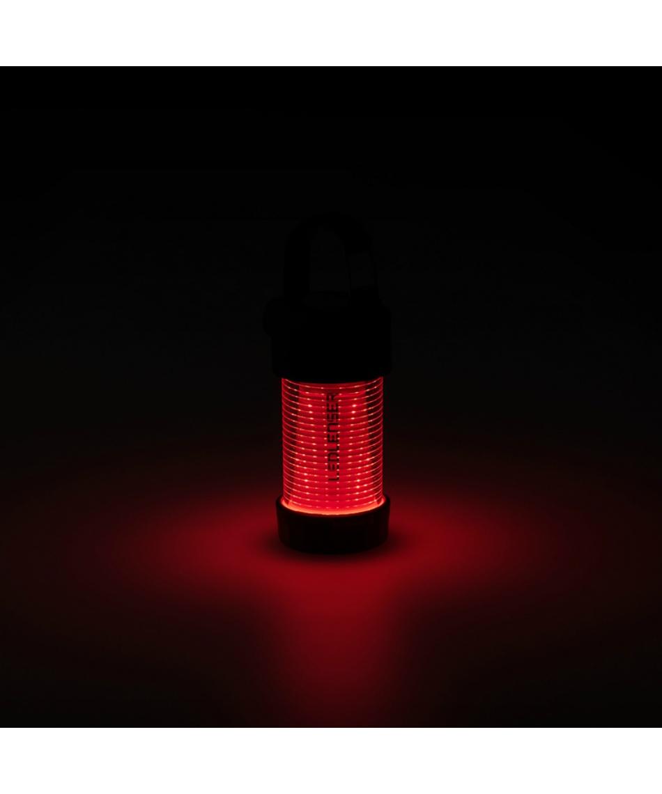 レッドレンザー(LED LENSER) ランタン LEDランタン ML4 43129