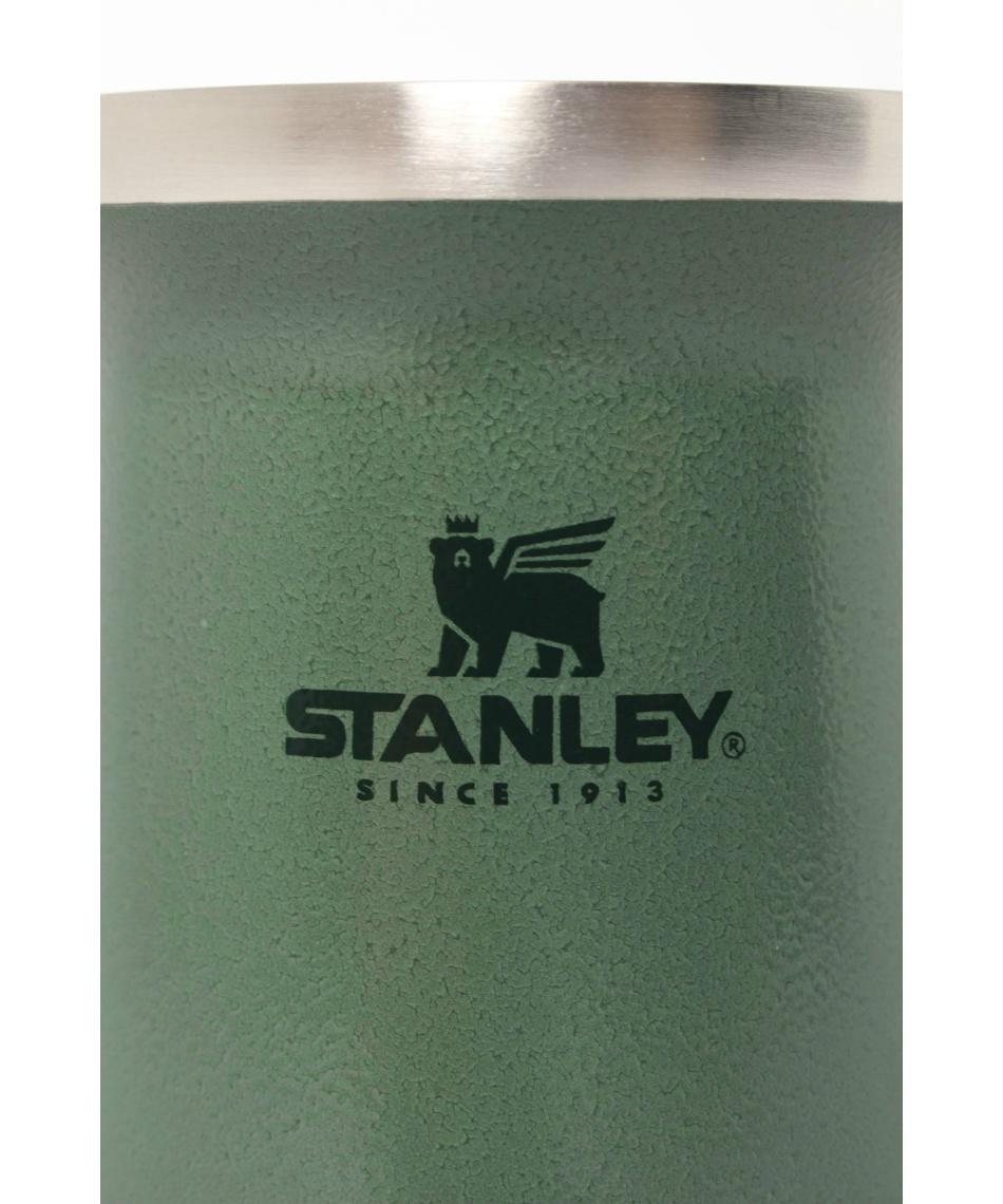 スタンレー(STANLEY) 食器 タンブラー クラシック 真空タンブラー0.23L 09628-013