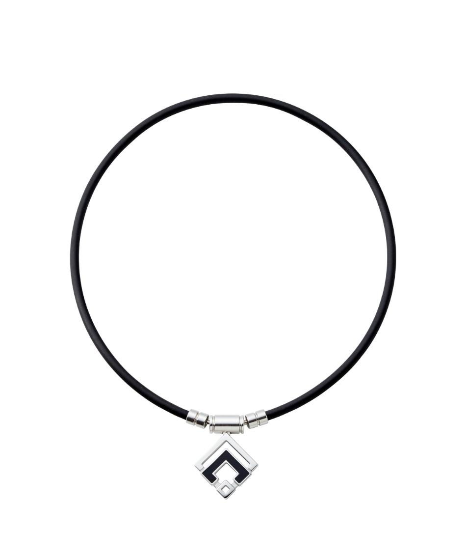 コラントッテ(Colantotte) 磁気ネックレス TAO ネックレス α ARAN アラン ABARD37
