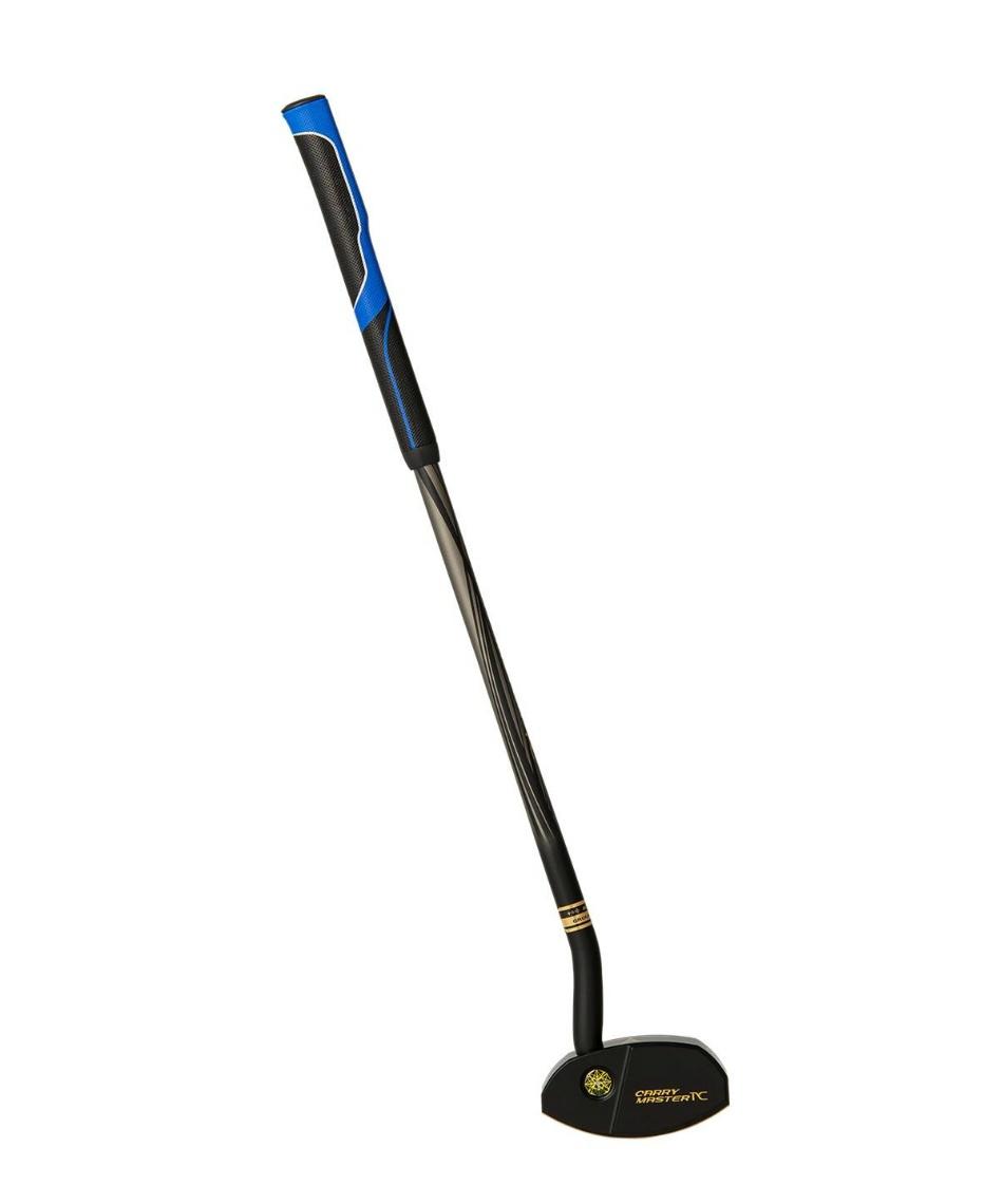 アシックス(asics) グラウンドゴルフクラブ キャリーマスターTC 3283A106